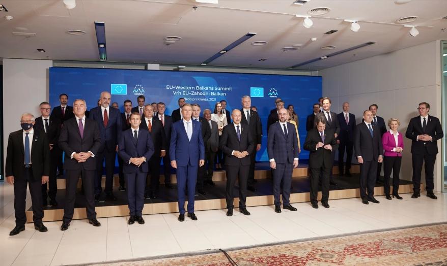Μητσοτάκης: Ιστορική η ελληνογαλλική συμφωνία - Όλοι θα αναμετρηθούν με τις ευθύνες τους στη Βουλή